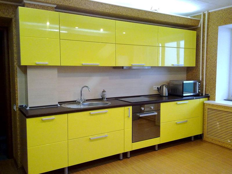 Услуги - корпусная мебель по вашим размерам на заказ в нижег.